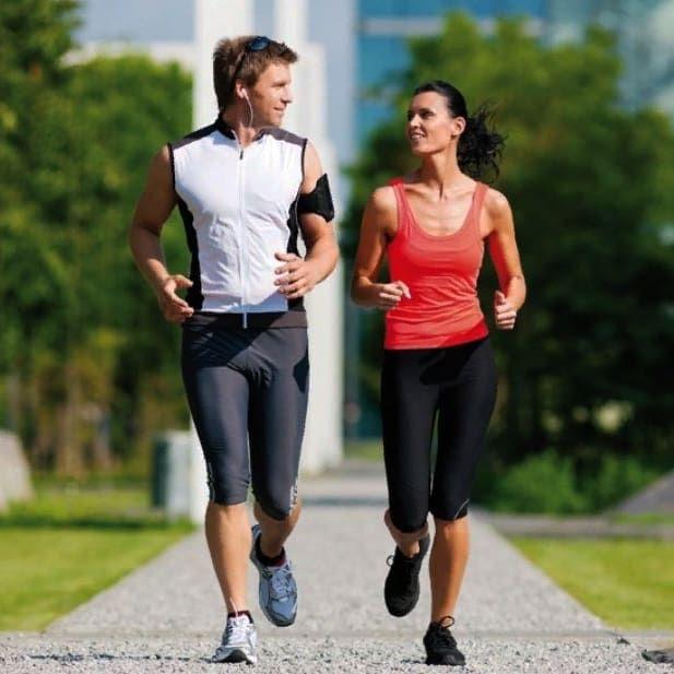 как правильно заниматься на кардиотренажерах чтобы похудеть